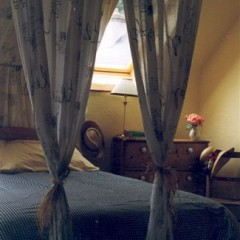 Sheep_Cottage_bed1