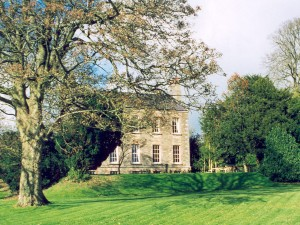 deanery-cover-photo-3