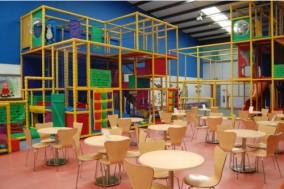 kidzone_gorey_adventure_play_seating_area