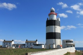 lighthouse-from-wall-resized