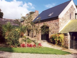 the-old-deanery-holiday-cottages_0