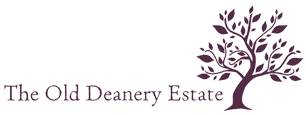 The Old Deanery Estate Logo
